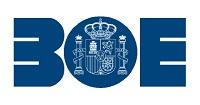 Publicado en BOE el Acuerdo de registro y control horario del XII Convenio de E. Infantil