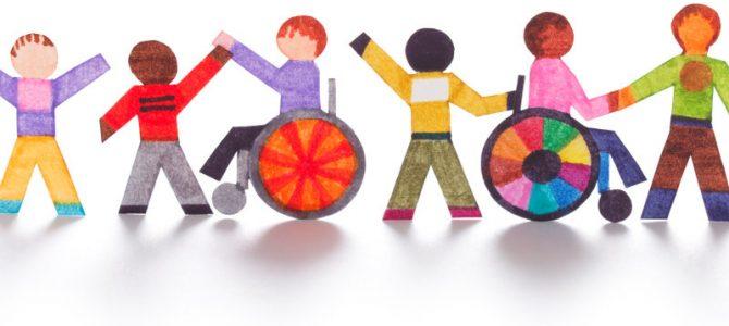 Educación inclusiva, sí; Educación Especial, también