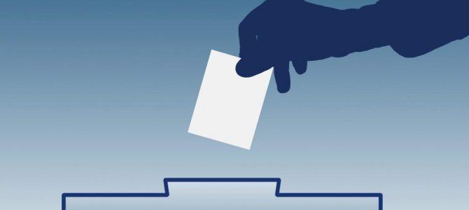 Declaración de FEUSO ante las elecciones generales del 28 de abril