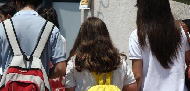 El 62% de los alumnos eligen la asignatura de Religión en España
