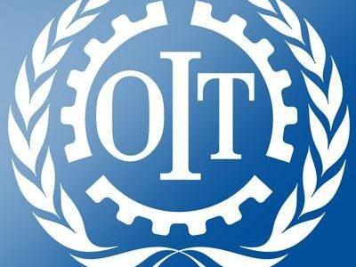 La OIT debate para que la salud en el trabajo sea considerada un derecho fundamental