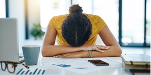 Cómo afrontar la vuelta al trabajo. Aférrate a lo bueno