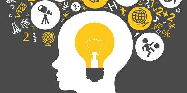 """Curso de """"Neuroeducación. Procesos de memoria, habilidades y TIC"""" Gratuitos para afiliados y homologados por el MEC"""