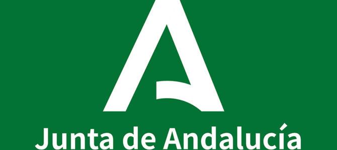 Próximas Convocatorias de la Mesa de E. Concertada de Andalucía