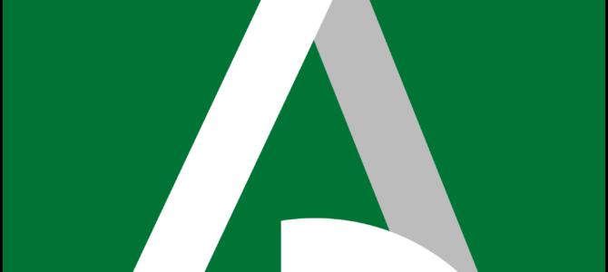 Informe de la Mesa de la E. Concertada de Andalucía 16.06.20